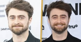 Daniel Radcliffe Won't Get Twitter Because He Knows He'd Argue With People
