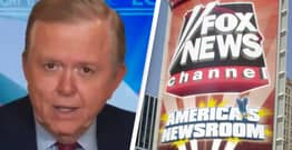 Fox News Walks Back Election Fraud Claims After Voting Machine Manufacturer Threatens Legal Action