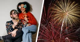 10 Ways To Celebrate New Year's Eve Without A Massive Party