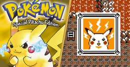 Pokemon Yellow Fans Discover Hidden Easter Egg More Than 20 Years Later