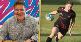 Rugby Player, 24, Tragically Dies Days After Signing First Professional Contract