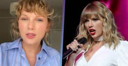 Why 2021 Will Be Taylor Swift's Biggest Year Yet
