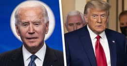Biden To Repeal One Of Trump's Major Anti-Abortion Policies