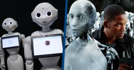 Humans Will Not Be Able To Control Superintelligent Artificial Intelligence, Study Shows