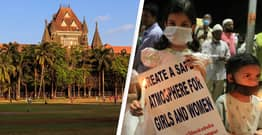 Indian Court Rules That Groping A Child Without Removing Clothes Is Not Sexual Assault