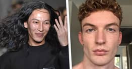 Alexander Wang Accused Of Sexual Assault By 11 Men