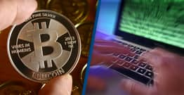 Fraudster Refuses To Give Police Password To Bitcoin Wallet Worth $60 Million