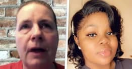 Calls Grow For Teacher Who Said Breonna Taylor Caused Her Own Death To Be Fired