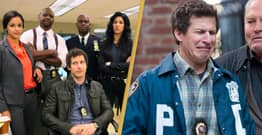 Brooklyn Nine-Nine To End After Eighth Season