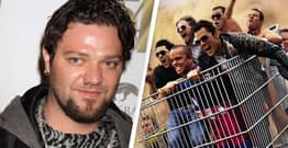 Jackass Team Trying To Help Bam Margera After Suffering Breakdown
