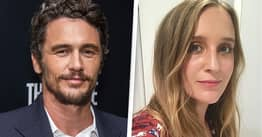 James Franco Settles Sexual Misconduct Lawsuit With School Students Out Of Court