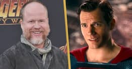 Warner Bros. Exec Says Joss Whedon's Justice League Was 'Piece Of Sh*t'