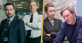 Line Of Duty Star Adrian Dunbar Says Series Six Is Coming This Spring