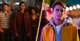 Love, Victor Shows Taboo Reality Of Gay Teens Coming Out Across US