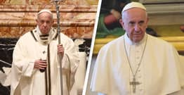 Pope Francis Appoints More Women To Posts In Catholic Church