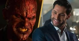 Lucifer Season 5B Set For Release On May 28, 2021