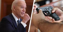 Biden Will Sign Gun Control Executive Orders, Claims White House Press Secretary