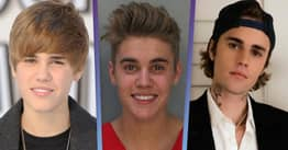 Justin Bieber Turns 27: How He Survived Child Star Fate To Return To Number One