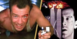 Die Hard Voted Bruce Willis's Best Movie