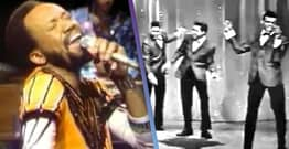 Earth, Wind & Fire Will Face Off Against The Isley Brothers In Next Verzuz Battle