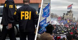 FBI Warns White Supremacists Are Trying To Join US Military And Law Enforcement