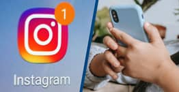 Instagram Bans Adults From DM'ing Children