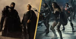 Zack Snyder's Justice League Review: Yes, It's Actually Good