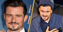 Orlando Bloom Mocked For His 'Ridiculous' Early Morning Routine