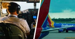Pilot Caught On Hot Mic Calling San Francisco Residents 'Liberal F*cks' And 'Weirdos'