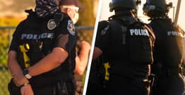 Kentucky Bill To Make Insulting Police Officers A Crime Passed First Round Of Voting
