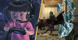 It's Been 25 Years Since Resident Evil's Dogs Made Us Sh*t Ourselves