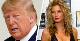 Trump Must Face Apprentice Contestant's Defamation Lawsuit, New York Court Rules