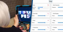 Zoom Escaper App Lets Mischievous Employees Sabotage Video Meetings To Get Out Of Work