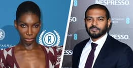 I May Destroy You Star Michaela Coel Sends Her Support To Noel Clarke Accusers