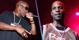 DMX To Be Honoured In Hometown By Having A Street Or Statue Named After Him