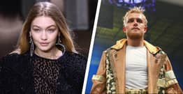 Gigi Hadid's Brutal Takedown Of Jake Paul Goes Viral Again After Ben Askren Fight