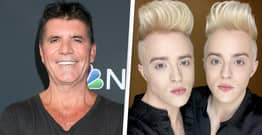 Simon Cowell's Record Label Syco Outed For Being 'Toxic' And 'Abusive' As Jedward Expose Secrets