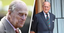 BBC's Coverage Of Prince Philip Received The Most Complaints In TV History