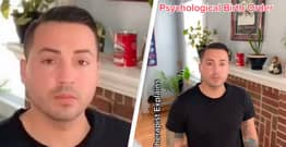 Therapist Posts TikToks Explaining How Birth Order Effects Personality Among Siblings