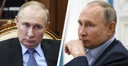 War On Russia's Spies Just Cost Putin Billions In Lost Nuclear Contracts