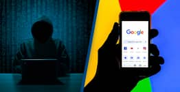 This Website Lets You Know If Google Is Spying On You