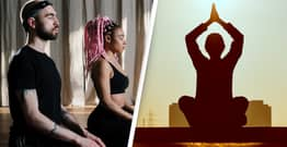 Alabama Retains Yoga Ban After Fears It Would Spread Hinduism