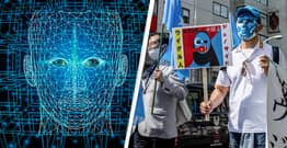 China Testing AI Emotion-Detection Software On Uighurs, According To Report