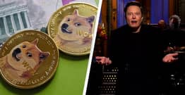 Dogecoin Co-Creator Calls Elon Musk A 'Self-Absorbed Grifter' In Deleted Tweet