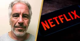 Netflix Is Being Sued For $80 Million By Jeffrey Epstein's Lawyer