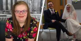 UK High Court To Rule On 'Unfair' Down's Syndrome Abortion Law