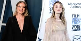 Olivia Wilde Slammed For 'Homophobic' Comments After Old Interview Resurfaces