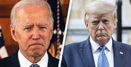 Biden's Pentagon Cancels All Of Trump's Border Wall Contracts Paid For With Military Money