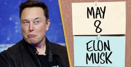 Elon Musk Mocked For 'Throwing Out' SNL Skit Ideas On Twitter