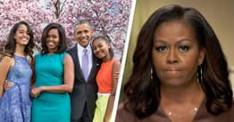 Michelle Obama Faced 'Shockingly Racist' Abuse As First Lady, Ex-Secret Service Agent Says